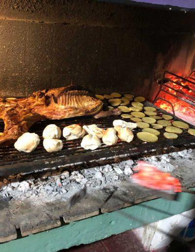 Asado-argentino---Argentinian-barbeque