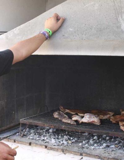 Asados-argentinos---Argentinian-barbeque