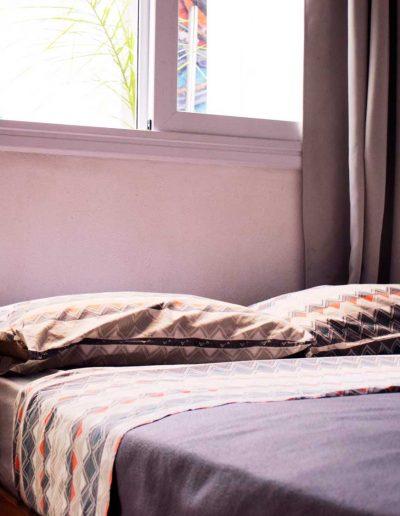 Habitación-matrimonial---Matrimonial-room-1
