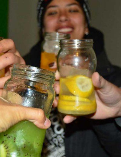 Tragos---Drinks